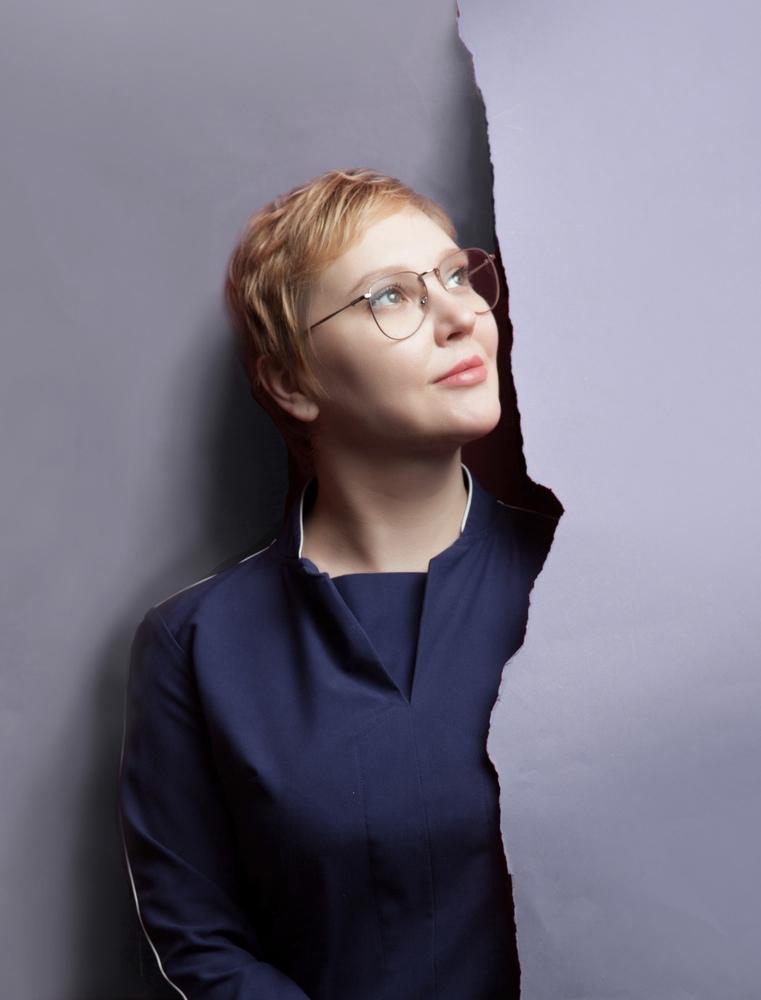 Авторский курс Анны Фуниковой об осложнениях